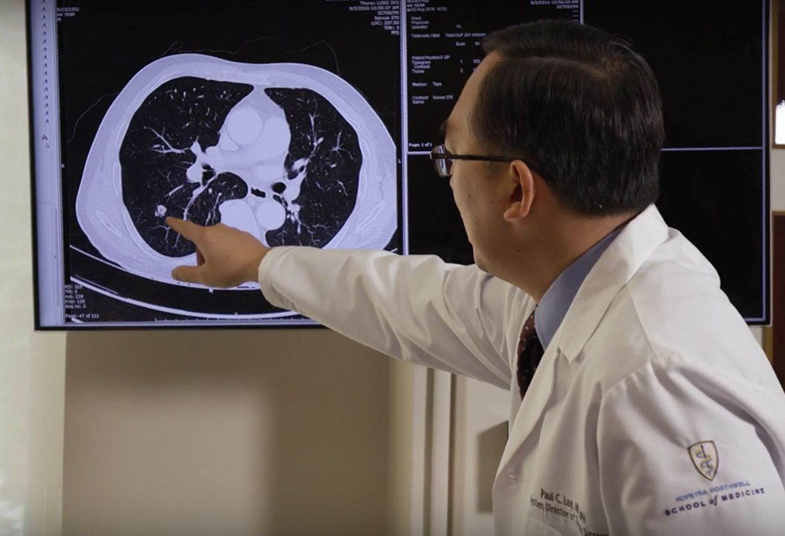Graduate medical education - For Professionals | Northwell