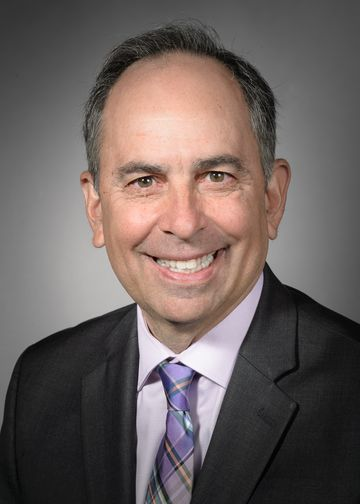 Stephen R Barone Md For Professionals Northwell Health