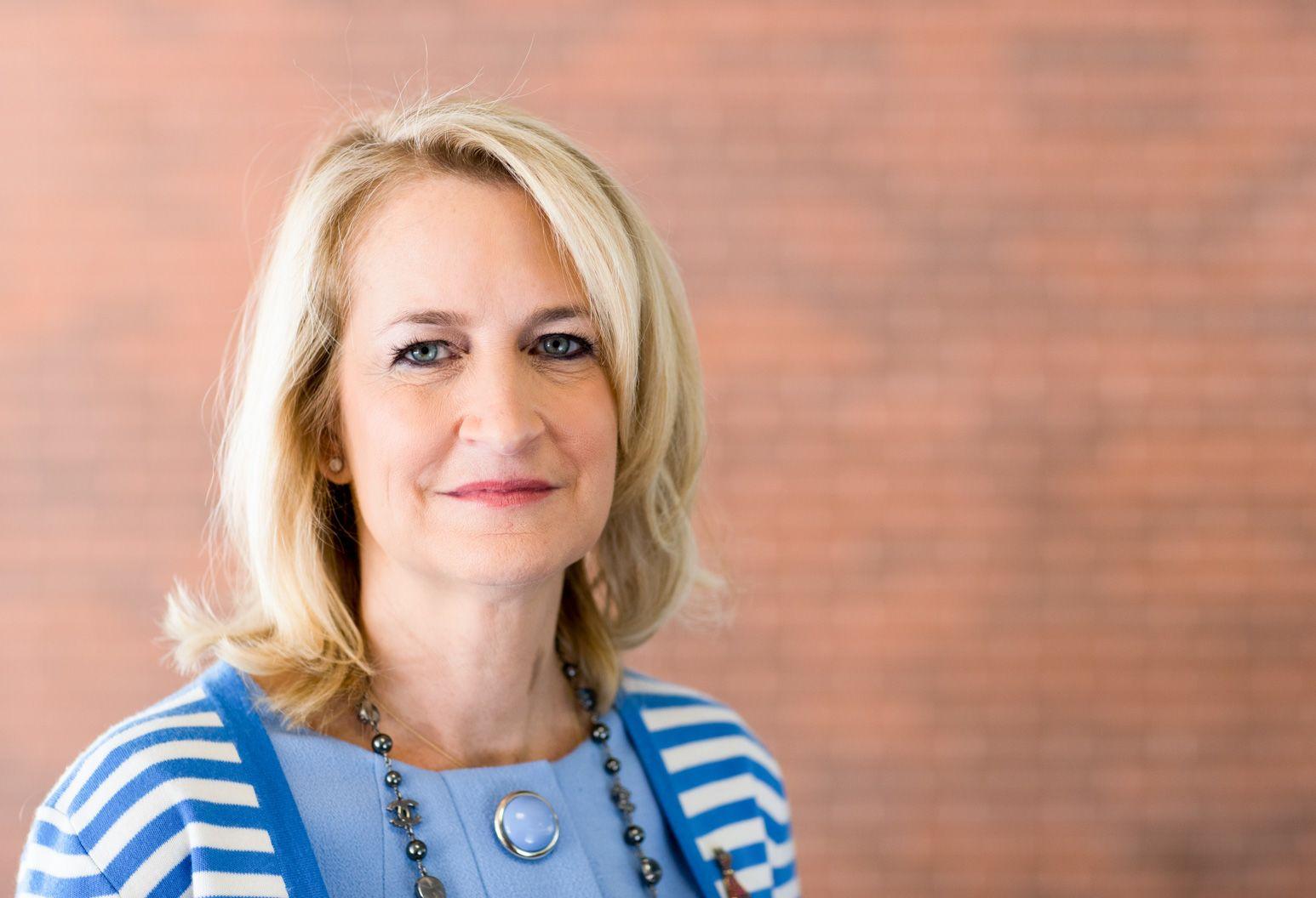 Stacey Rosen, MD